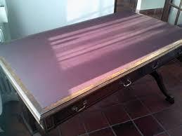 surface minimale bureau surface minimum bureau acheter structure en bois en cuir surface