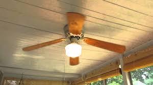 Litex Ceiling Fans Troubleshooting by Swinging Ceiling Fan Youtube