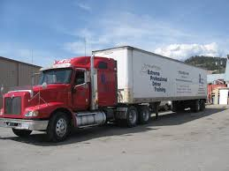 Kelowna Courses Truck Driving Course Montreal Universal Driving School Truck National Driving School 02012 Youtube Schneider Schools Fujairah Institute Class 1 Driver Tractor Trailer Maritime Environmental Traing East Tennessee A Cdl Commercial Ontario 5th Wheel What To Consider Before Choosing A Coinental Education In Dallas Tx Professional Courses For California Ez Wheels 8552913722
