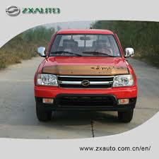China Zx Auto Admiral Isuzu Diesel 2WD Pickup Truck (BQ1021Y2A ... Isuzu Dmax 2017 Review Professional Pickup 4x4 Magazine Fileisuzu Ls 28 Turbo Crew Cab 1999 15206022566jpg Vcross The Best Lifestyle Pickup Truck Youtube 1993 Information And Photos Zombiedrive Faster Wikiwand 1995 Pickup Truck Item O9333 Sold Friday October To Build New For Mazda Used Car Nicaragua 1984 Pup 2007 Rodeo Denver Stock Photo 943906 Alamy Pickup Truck Arctic Factory Price Brand And Suv 4x2 Mini 6 Tons T