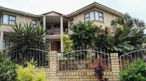 100 Metal Houses For Sale 5 Bedroom House For Sale In La Lucia Umhlanga