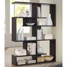 Baxton Studio Gosford Shoe Cabinet by Furniture Chocolate Wooden Shoe Cabinet With Bench By Baxton