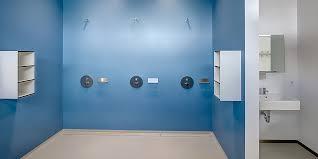 wall repoxit