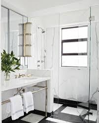 badezimmer dusche ideen dusche glas panel ideen für ein