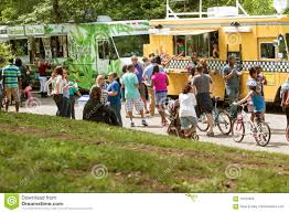 Crowd Of People Buy Meals From Atlanta Food Trucks Editorial Stock ... Introducing The Slutty Vegan Atlantas Oneofakind Food Truck Atlanta National Day Klm Travel Guide New American Cuisine 5 Hpots Truckshere At Last Jules Rules Home Where Are Metro Trucks Southern Doorway Your Go Fly A Kite World Festival Shark Tank Cousins Maine Lobster Scoopotp Stock Photos Images 10 You Must Grab Bite At Gafollowers