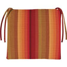 Allen And Roth Patio Cushions by Tips Sunbrella Chair Cushion Home Depot Patio Cushions