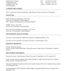 Lecturer Resume Sample College Fascinating Me Templates Engineering Teaching Samples For