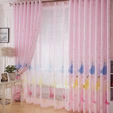 verträumte prinzessin stil rosa mädchen schlafzimmer