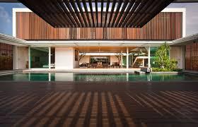 100 Wallflower Designs Enclosed Living Open Design Habituslivingcom
