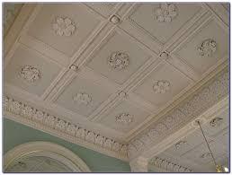 decorative drop ceiling tiles decorative drop ceiling tiles