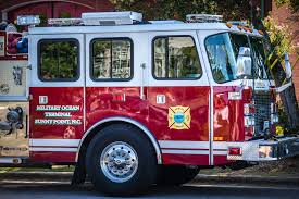 D R HOOKS PHOTOGRAPHY - Fire Trucks Fire Engine Has Been Transformed Into A Mobile Pub Storytrender 2018 New Product Police Truck Ambulance Warning Lights Buy Unique Bar To Open In Putinbay Village Daily Firetruck Bbq Vinyl Vehicle Wrap Alabama Pro Auto And Boat Northwestern Media Pin By Hasi74 On Hasisk Auta Pinterest Trucks Trucks 1997 Pierce Saber Custom Pumper Used Details Last Resort Engine Company Opens For Business American Lafrance Youtube French Stock Photos Images Alamy Harbor Department Editorial Photo Image Of Flag Best Halligan Collection The