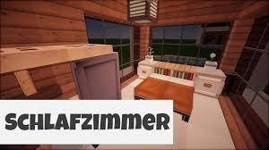 minecraft haus 101 einrichten schlafzimmer folge 8