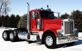 Peterbilt 379 Truck Truck Tractor Wallpaper | 1920x1200 | 76617 ... 2005 Kenworth W900 Triaxle Truck Tractor Iveco 75e 17 Tector Tipper Lorry Truck Tractor Ford Plant In Used Truck Tractor 10 Wheeler China Prime Mover Buy Houffalize Trading Sale Used Trucks Trailers Machinery Assitport 2016 Mercedesbenz Actros 1844ls36 4x2 Standard Rent Stewart Stevenson Military M1088a1 Xcmg 6x4 Nxg4251d3kc Rhd Chinese Tractors Smokin N Driftin New Ford Trucks To The Extreme Youtube Intertional Prostar Sleeper 212 Equipment Zf Innovation And Technologies For Efficiency Safety And Trailers 3d Model 15 Max Free3d Shacman Dlong Head