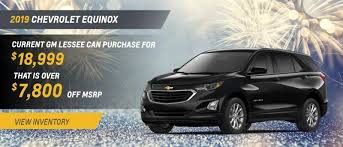 Parks Chevrolet Kernersville | Chevy Dealer In Kernersville, NC Moving Truck Rental Companies Comparison Semi Tesla Transedge Centers Freightliner Business Class M2 106 Van Trucks Box In North Whosale Motors Fuquay Varina Nc New Used Cars Sales Straight For Sale On Cmialucktradercom 2017 Under Cdl Greensboro Ford Charlotte Refrigerated Vans Lease Or Buy Nationwide At Liftgate Service Center Davis Auto Certified Master Dealer Richmond Va