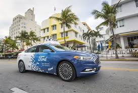 Ford To Test Autonomous Deliveries In Miami In Search For Mobility ... Nolan Transportation Group Thirdparty Logistics Services Ntg Nelson Trucking Company Inc Home Facebook Flatbed Oversize Load Service Detroit Ltl Distribution Warehousing Clemons Clemons Trucking Company Trailers For Big Enough To Service Small Care Ftl Bos Global Northern Cadian Trucking Company Sets Up Us Headquarters In Miami Gulf Coast Purdy Brothers Refrigerated Dry Van Carrier Driving Jobs Startup Looks To Uberize Tackle Industrywide