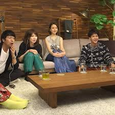 100 Terrace House OND Part 6 Netflix Release Time When Will New