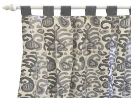 Gray Ombre Curtains Target by Decorations Give Your Home Some Shade With Sheer Curtains Target