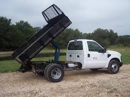 Dump Truck Clipart And Used Trucks Long Island With Mini Rental Plus ... Premier Truck Rental Blog 1ton Pickup Rental 1 Ton Dump Trucks For Sale In Wv Also 5 6 Yard Or Pickup Hoist Why Get A Flatbed Flex Fleet Ryder On Twitter Expanded Its Truck Leasing And Caribe Car Bonaire Rent Car Hire In South Africa Bidvest Piuptruckrent Rentals Near Me Auto Info U Haul Stock Photos Pape Chevrolet Fresh Cheap Portland Enterprise Van Yorkshire Minibus Arrow Self Drive