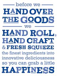 Southland Flooring Supplies Wood Dale Il by Wetzel U0027s Pretzels Hand Held Happiness Wetzel U0027s Pretzels