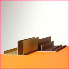 bureau designer bureau designer 239957 élégant bureau designer eatthemushroom com