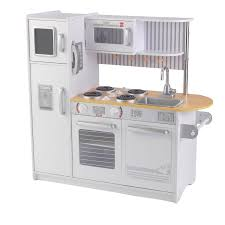 cuisine kidkraft vintage kitchen kitchen amazing set design kohls impressive vintage