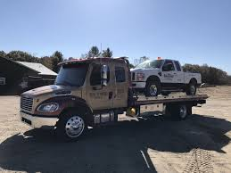 Towing & Recovery Service At Quality Truck & Tire Service LLC ... Fec 3216 Otr Tire Manipulator Truck 247 Folkston Service 904 3897233 24 Hour Road Mccarthy Commercial Tires Jersey City Nj Tonnelle Inc Cfi San Antonio Mobile Flat Repair Night Owl Towing Svc Townight Tow Heavy Northern Vermont 7174559772 Semi Anchorage Ak Alaska Available Inventory Iowa Mold Tooling Co Buy 2013 Intertional Terrastar For Sale In