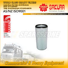 Sakura Secondary Air Filter For HINO BUS FH TRUCK RANGER FD FE FG FT ... Amazoncom Mobil 1 M1104 Extended Performance Oil Filter Automotive Raid Air Filters For Cadillac Escalade Chevrolet Pickup Truck A Garbage Environmental Waste Youtube Caterpillar Oem Cat 1r0716 Parts Cummins Isx Change Kit Ff2200 Ff2203 Lf14000nn Mdh Freedom Fafp155200 Black 15 Semitruck Magnum Flow Pro Dry S Afe Power Fleetguard Fuelwater Separator Spinon Fs12 Isuzu 2945611000 Stuff Service Kits Hengst