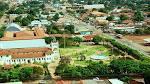 imagem de Taquari Rio Grande do Sul n-11