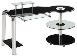 Whalen Samford Computer Desk by Contemporary Computer Desk For Home Home Design