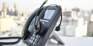 Business Phone Systems | Auld's Communications Business Telephone Systems Broadband From Cavendish Yealink Yeaw52p Hd Ip Dect Cordless Voip Phone Aulds Communications Switchboard System 2017 Buyers Guide Expert Market Sl1100 Smart Communications For Small Business Digital Cloud Pbx Cyber Services By Systemvoip Systemscloud Service Nexteva Media Installation Long Island And