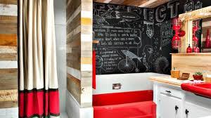 100 Pure Home Designs 63 Stylish Space Saving Small Bathroom Interior