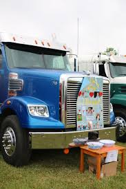 Truck Show To Help Sick Children In Ilderton | The London Free Press Knight Transportation Boise Id Home Facebook Semi Tesla Where Ai Data Blockchain Fit In The Trucking Industry Benzinga Yankton Sd Reviews Job Search Tmc Truckers Review Jobs Pay Time Equipment On Swift Best Image Truck Kusaboshicom To Receive Damages After Carrier Misclassifies Meets Hedging Sepless Knights Club Giants And Merge Together