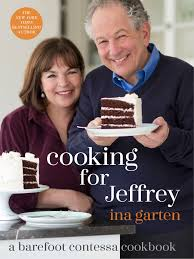 Barefoot Contessa Pumpkin Pie Filling by Ina Garten U0027s Pumpkin Flan Is Going To Be Your New Go To