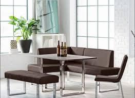 Wayfair Kitchen Table Sets by Wayfair Kitchen Table Saffroniabaldwin Com