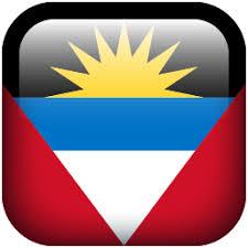 Similar Icons With These Tags Antiguabarbudafrancerussiakazakhstan