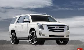 Best 2019 Cadillac Truck Release Date | Car Concept 2018 - 2019 Incredible Cadillac Truck 94 Among Vehicles To Buy With 2013 Escalade Ext Reviews And Rating Motortrend 2019 Exterior Car Release 2002 Fuel Infection Used 2010 For Sale Cargurus 2015 On 26inch Dub Baller Wheels Luv The Black Junkyard Crawl 1951 Series 86 Police Hot Rod Network Preowned Jacksonville Fl Orlando Crawling From The Wreckage 2006 Srx Go Figure Information Another Dream Car Not This Tricked Out Suv Esv