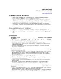 Production Line Worker Resume Sample Sidemcicek For Factory Examples No Experience