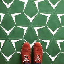 popham design cement tiles handmade in morocco in dtl 禺ber