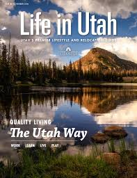 Life In Utah 2018 By Utah Media Group - Issuu Iermountain Lift Home Facebook Hospitals Focus On Reducing Radiation Dose Axis Imaging News Bank Of Utah Abc Directory 2015 Marla Higdon Service Writer Welch Equipment Company Linkedin Truck Best Image Kusaboshicom Rimports Customer Testimonial Kec The Rock 2010 Issue No 2 Eagle Roofing Products Where Youre More Than Just A Freight Forwarders In American Fork Storage Inland Port Feasibility Analysis