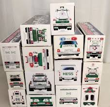 16 Vintage HESS Trucks NEW OLD STOCK 1990's - 2000's LOT B | Pinterest Value Of Hess Trucks Collectors Best Truck Resource Hess Application 28 Images Emrwebsite To A Ev Why Halfcenturyold Toy Remains Popular Holiday Gift The Verge Lot 8 Mini 2000 2001 2002 2003 2004 20062 2007 Christmas Gifts For Kids Used Fire Ebay Attractive Athearn Ho Scale Ford C Retro Recent Cvetteforum Chevrolet 2015 Toy Is Yet No Time Mommy Storytime Janeil Hricharan And Racer 1988 Ebay 16 Vintage Hess New Old Stock 1990s 2000s Lot B Pinterest