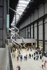 110 best tate modern images on installations