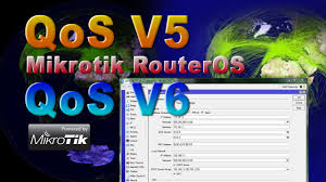 Comparing QoS V5 And QoS V6 Mikrotik Router OS - YouTube Mrotik Router Os Firewall Strategies Proxy Sver Gigabit Through Crs125 Slow Speed Vlans On Mrotik Environment Network Switch Computing Limit Files Qos Youtube Porizando Voip Mrotik Features Of Website Auditor Onpage Opmisation Software Vpn Client Mac X Ipsec Url Networks Qos Mrotik By Marcos Andres Issuu Case Study About Implemented As A Isp Solution And Core Dscp Based Qos With Htb Wiki Programming Page 3 Steffese I Need Help For 2 Wan Bondbalancing