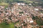 imagem de Herculândia São Paulo n-7