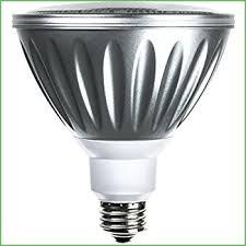 lighting green led flood light bulbs green outdoor flood light
