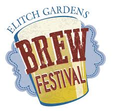 Elitch Gardens Thrills & Pils Brew Festival Saturday