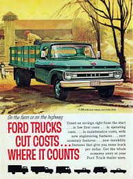 1961 Ford F-350 Stake Truck. On The Farm Or The Highway Ford Trucks ... 1961 Fordtruck 12 61ft2048d Desert Valley Auto Parts The New Heavyduty Ford Trucks Click Americana F100 Swb Stepside Truck Enthusiasts Forums F 100 61ftnvdwd Pro Usa Volante Fairlane Falcon Steering Super Rare F250 4x4 V8 Runs And Drives 12500 1960 Thunderbird Not A Stock Color But It Is 1959 Flickr Wiring Diagrams Fordificationinfo 6166 Cventional Models Sales Brochure F350 Flat Bed Dually Antique Ford Trucks Sarah Kellner 2016 Detroit Autorama