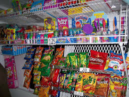 Image Result For Ice Cream Truck Inside | Ice Cream Truck | Pinterest Fifteen Classic Novelty Treats From The Ice Cream Truck Bell The Menu Skippys Hand Painted Kids In Line Reese Oliveira Shawns Frozen Yogurt Evergreen San Children Slow Crossing Warning Blades For Cream Trucks Ben Jerrys Ice Truck Gives Away Free Cups Of Cherry Dinos Italian Water L Whats Your Favorite Flavor For Kids Youtube
