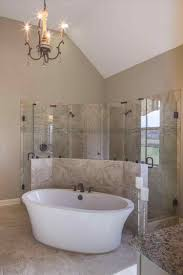 Image 17336 From Post: Bathroom Showers - The Modern Essentiality ... Walk In Shower Ideas For Small Bathrooms Comfy Sofa Beautiful And Bathroom With White Walls Doorless Best Designs 34 Top Walkin Showers For Cstruction Tile To Build One Adorable Very Disabled Design Remodel Transitional Teach You How Go The Flow
