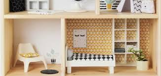 puppenhausmöbel die schönste einrichtung für das ikea