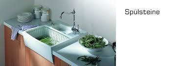 keramikspülen systemceram für ihre küche